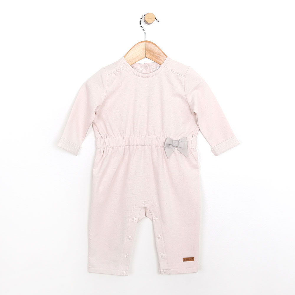 Sparkle Coverall, 18 Months from Robeez Footwear Ltd. Product Image