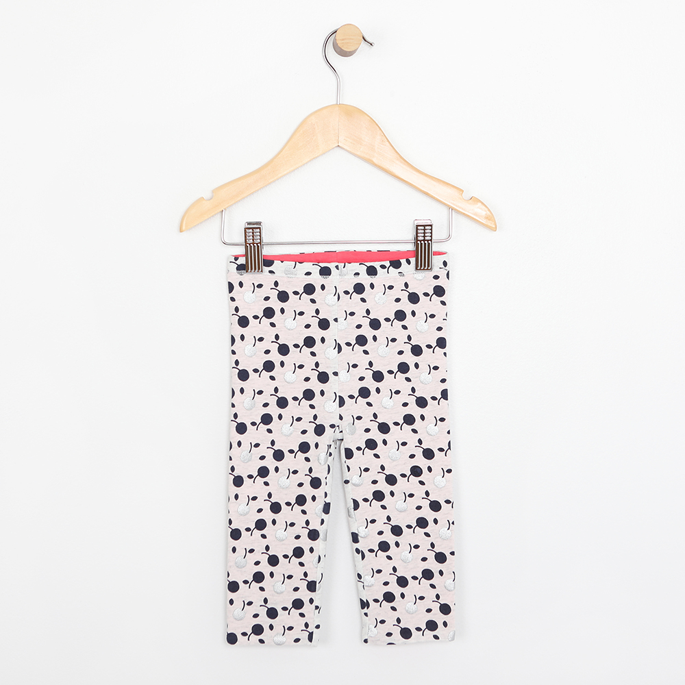 Reversible Legging, 18 Months from Robeez Footwear Ltd. Product Image