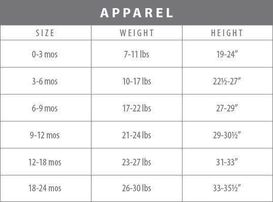 10.3.17-size-charts-for-web-apparel-005-.jpg