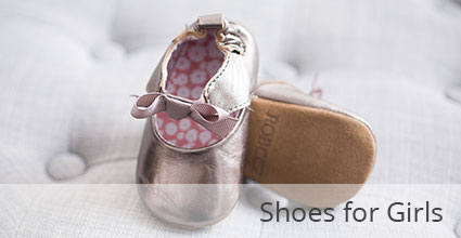 amelia-shoes-for-girls.jpg