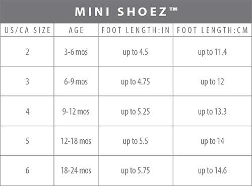 mini-shoez-500-x-370.jpg