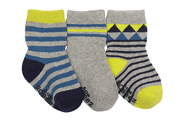 socks-aboutus.jpg